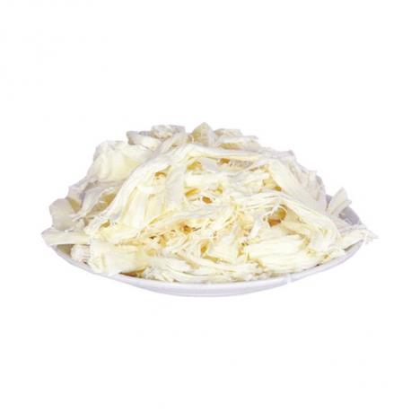 Didilmiş Çeçil Peyniri (500 Gr.)