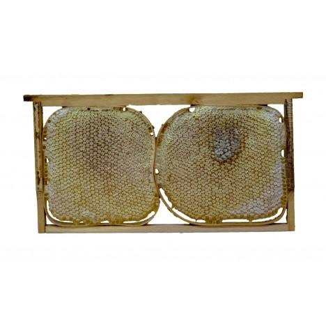 Karakovan Balı (2.700 - 3000 Gr.)