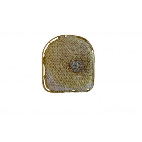Karakovan Balı (1500 - 1700 Gr.)