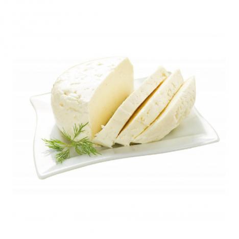 Köy Tipi Beyaz Peynir (600 Gr.)
