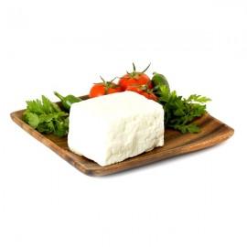 Natürel Beyaz Peynir (600 Gr.)