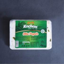 Otlu Peynir (380 - 420 Gr.)